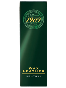 1909-wax-leather-1050€-1