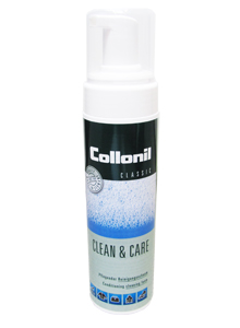 clean-and-care-1095€